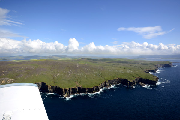 orkney island photo